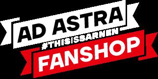 Ad Astra Sarnen – Unihockey